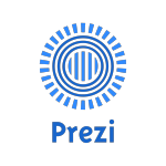2000px-Prezi_logo_transparent_2012_svg