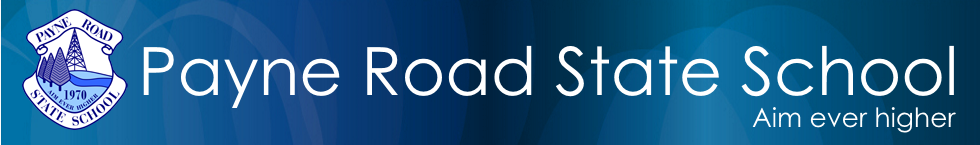 sitelogo-banner