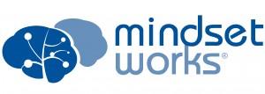 MindsetWorks_logo_v08rgb_whiteBackground