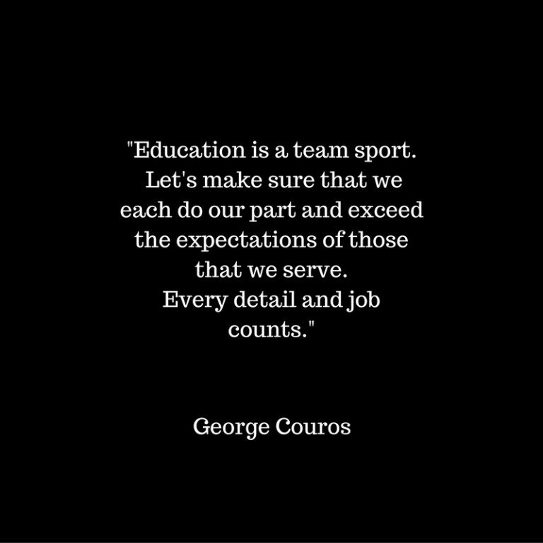 education-is-a-team-sport_-lets-make-sure-that-we-each-do-our-part-and-exceed-the-expectations-of-those-that-we-serve_-every-detail-and-job-counts_-768x768